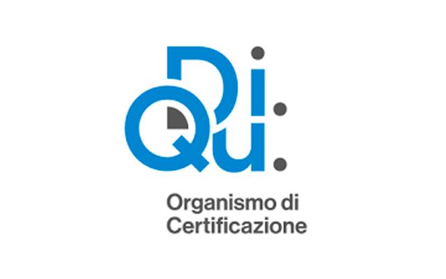 Loghi_Certificazioni_ISO