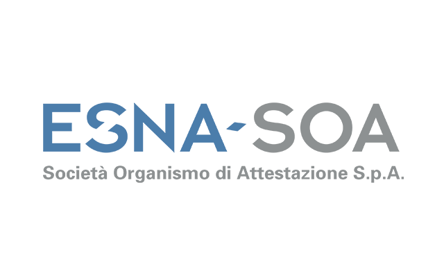 Loghi_Certificazioni_SOA